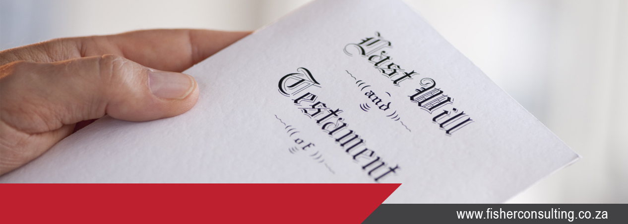 Fisher_Consulting_Cape_Town_Northern_Suburbs_WILL AND TESTAMENT1